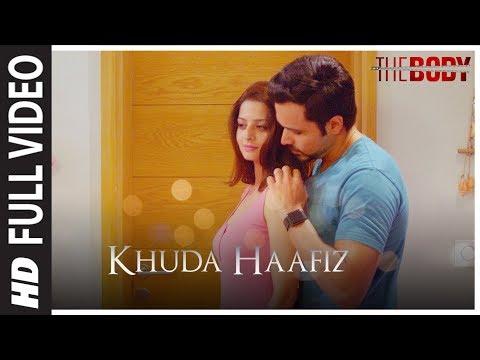Khuda Hafiz  Lyrics