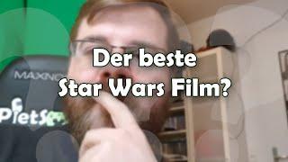 Der beste Star Wars Film? 🎮 Frag PietSmiet #1038