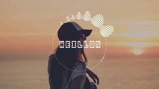 P!nk - Try (Weillon Remix)