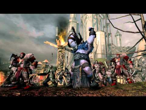 neverwinter, dungeons and dragons, undead