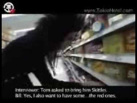 I Eat Junk Food Everyday Yahoo