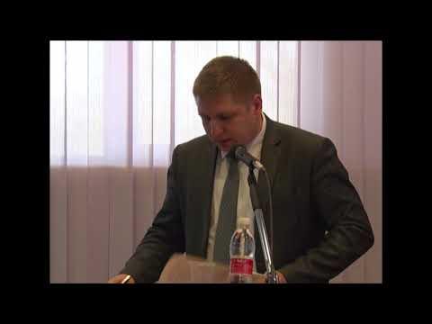 О состоявшихся публичных обсуждениях результатов правоприменительной практики Управления за I квартал 2018 года в Элисте