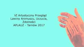 Gala Finałowa VI APLAUZ