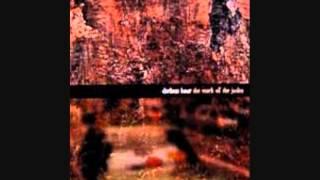 Darkest Hour - Part II [HD]