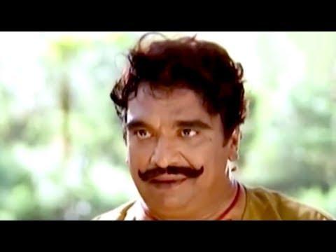 കൊച്ചിൻ ഹനീഫിക്കയുടെ പഴയകാല തകർപ്പൻ സീൻ   Cochin Haneefa Comedy Scenes   Malayalam Comedy Scenes