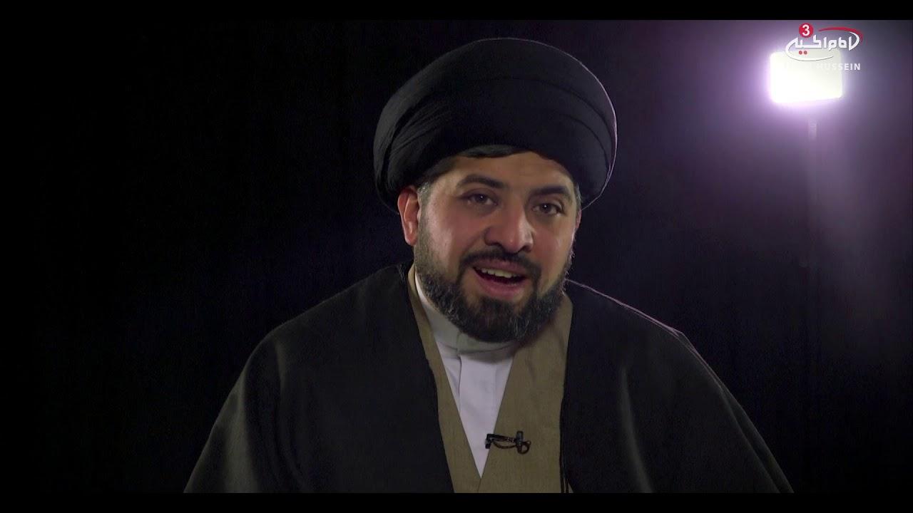 The acts of 23rd Shahr Ramadan