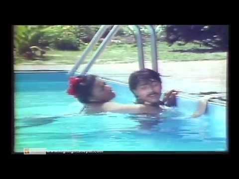 Manko Maulo Dekhi Mandir Samma | Nepali Movie Aama Song