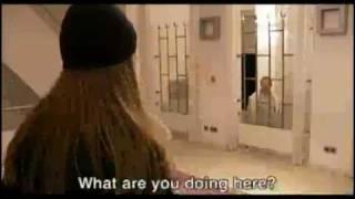 Trailer of The Edukators (2004)