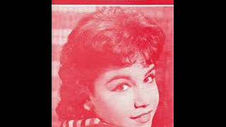 My Heart Became Of Age Annette Funicello  In Stereo Sound