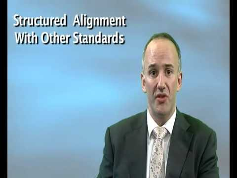 EN 16001 ISO 50001 Energy Management Certification ... - YouTube