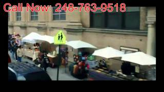 preview picture of video 'Grand Rapids SEO (616) 345-0924 Advertising Agencies & Web Design'