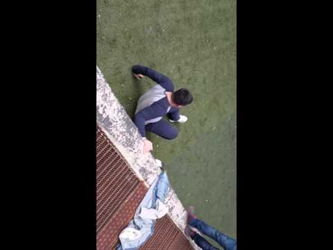 Şırnak devlet hastanesi hali saha maçı