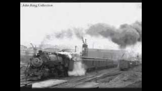 Southbound - Lester Flatt & Earl Scruggs