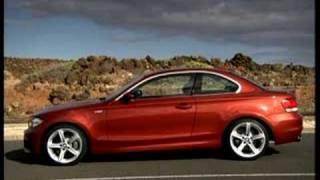 [RoadandTrack] BMW 1 Series
