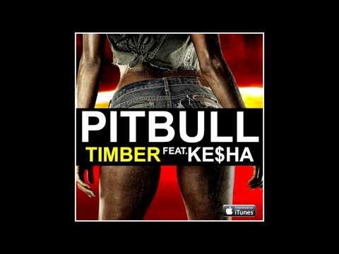 Timber- Pitbull ft. Ke$ha [New Hit Song of 2014] (Free Download)