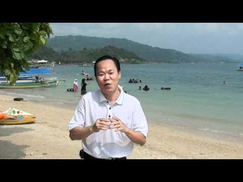 "Video ""GAYA KOMUNIKASI ORANG BER-OTAK KIRI"" ----- KOMUNIKATOR NO. 1 INDONESIA - DR. PONIJAN LIAW"