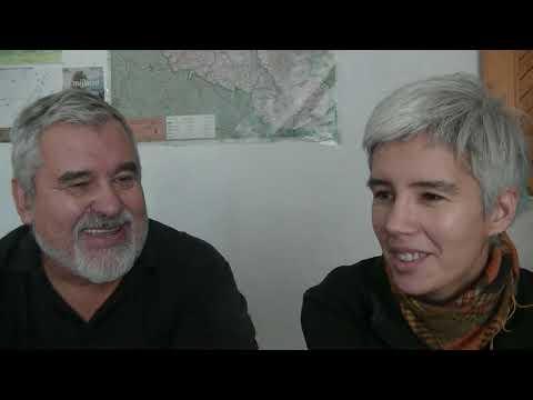 Kozma Szilárd: Szerelmi, házastársi, párkapcsolati viszonyok és az igazság kérdése
