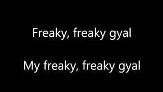 Jason Derulo   Swalla Feat  Nicki Minaj & Ty Dolla $ign With Lyrics  Letra