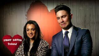 Fitness Instagrammer Glenn from Cork arrives at the restaurant dressed to impress in a three-piece suit, but unfortunately for 23-year-old Emily, the date ends in rejection.   See more at: http://www.rte.ie/tv/rte2.html