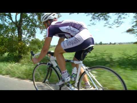 prosztata műtét utáni kerékpározás Prostatitis írott kenőcs