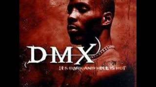 DMX-Intro - YouTube