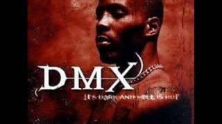 DMX-Intro