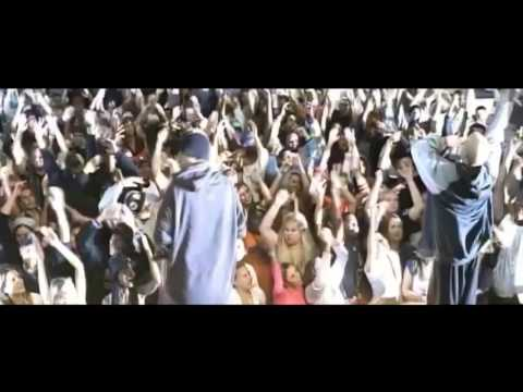 Звезда № 42 Eminem – Lose yourself