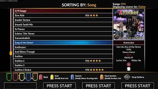 clone hero keyboard - Free Online Videos Best Movies TV