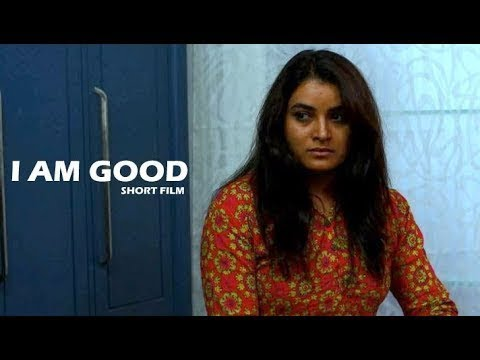 Mere Arman | Heart Touching Story | Short Film | Half Tickets