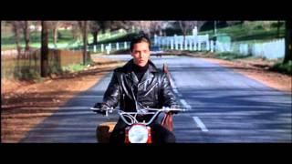 02 Elvis Presley Roustabout HQ High Quality
