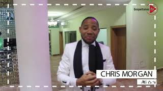 Gospeltunes TV: Chris Morgan Recommends Gospeltunes tv