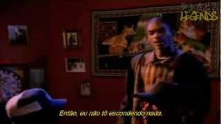 Snoop Doggy Dogg - Who Am I? (What's My Name?) (Legendado)