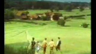 The Farmers Boys - In the Country Video