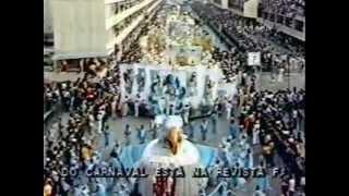 Portela 1984   Contos De Areia.mpg