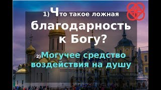 Православие  Благодарение, поучение и вразумление ближних  Н.Е. Пестов