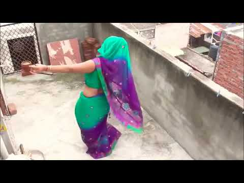 Download Desi Bhabhi Hot Song Video 3GP Mp4 FLV HD Mp3 Download