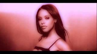 Aaliyah ~ I Gotcha Back ~ Extended Mix