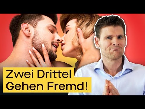 Lgbt dating app deutschland