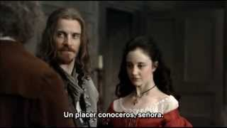 The Devil's Whore (Primera parte) Subtitulada español