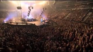 Kabat Banditi Di Praga ( full koncert live ) *C11