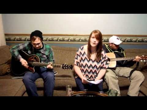 War Lines - Ed, Beth & Beyond (Original Song)