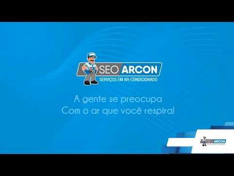5 Dicas para Economizar Energia do seu Ar-Condicionado Franquia de Ar condicionado Abrir empresa de ar condicionado implantação PMOC