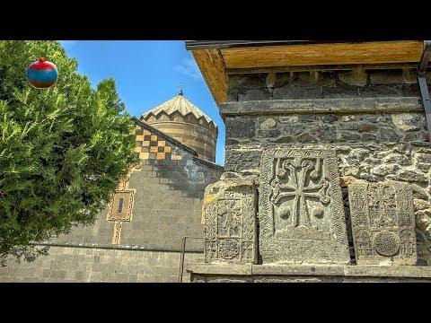 Храм святителя спиридона самара