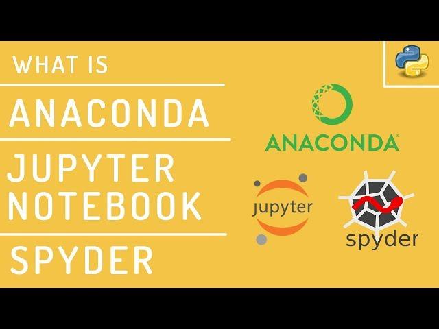 Jupyter videó kiejtése Angol-ben