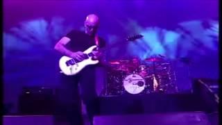 Joe Satriani  - Starry Night (Live in Anaheim 2005 Webcast)