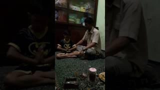 Proses Asmo Pada Anak Balita Bagian (2)