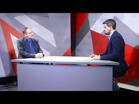 Član Državnog veća tužilaca: Pritisak na tužioce je komentarisanje odluka od strane funkcionera