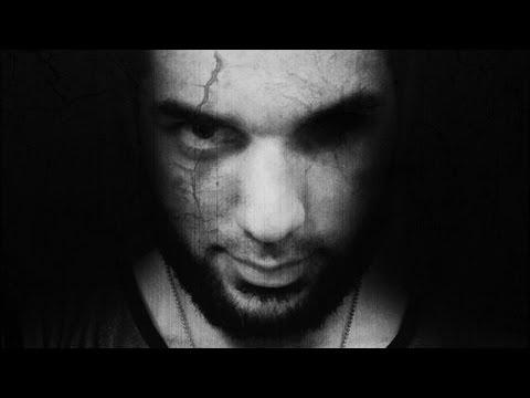 "Dark Rap Instrumental {Hip-Hop Beat} | Deep Guitar Beat ""Inner Demons"" | Prod. by Syko"