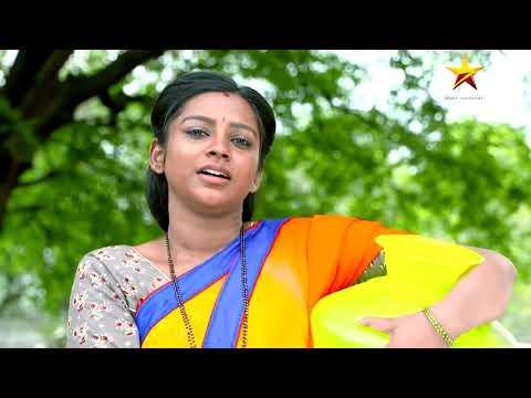 Muddulakshimi Hosa Adhyaya | Promo -