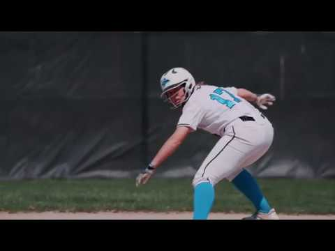 Kalamazoo Valley Softball 2018